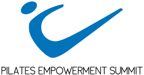 Pilates Empowerment Summit - October 18 - 20, 2013